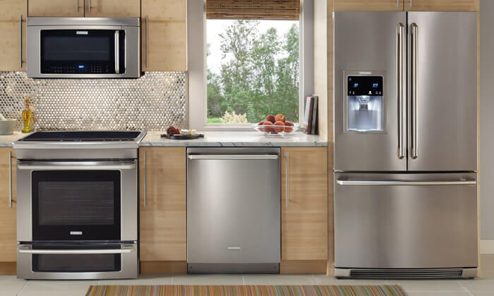 Appliance Rebate Center